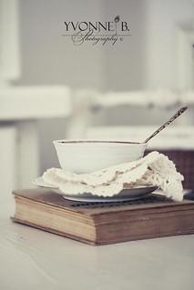a cup of tea frl klein flickr. Black Bedroom Furniture Sets. Home Design Ideas