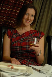 Burns Night at Chapters | by Chapters Hotel & Restaurant