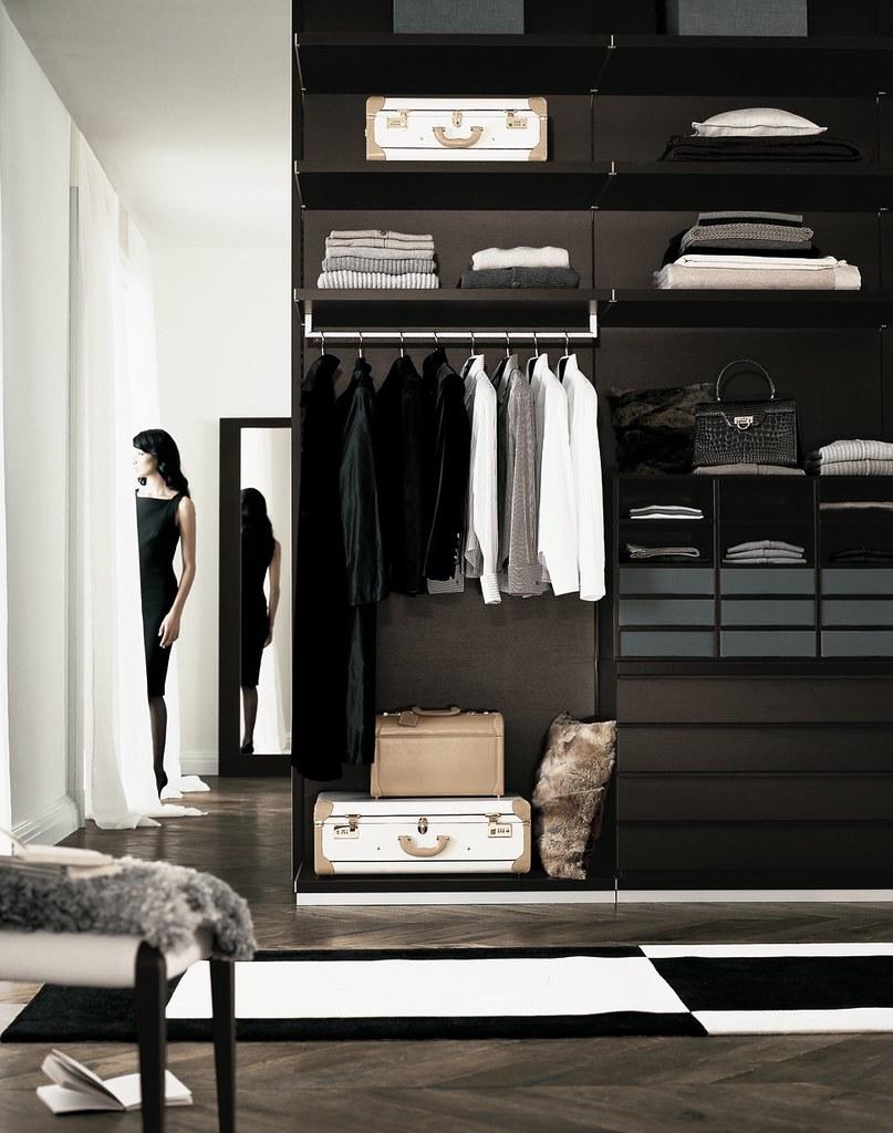 POLIFORM Closet Wardrobes | By G A I L E POLIFORM Closet Wardrobes | By G A  I L E
