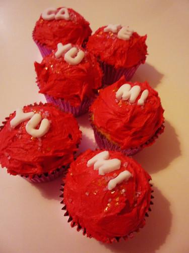 Kerry S Cakes Telford
