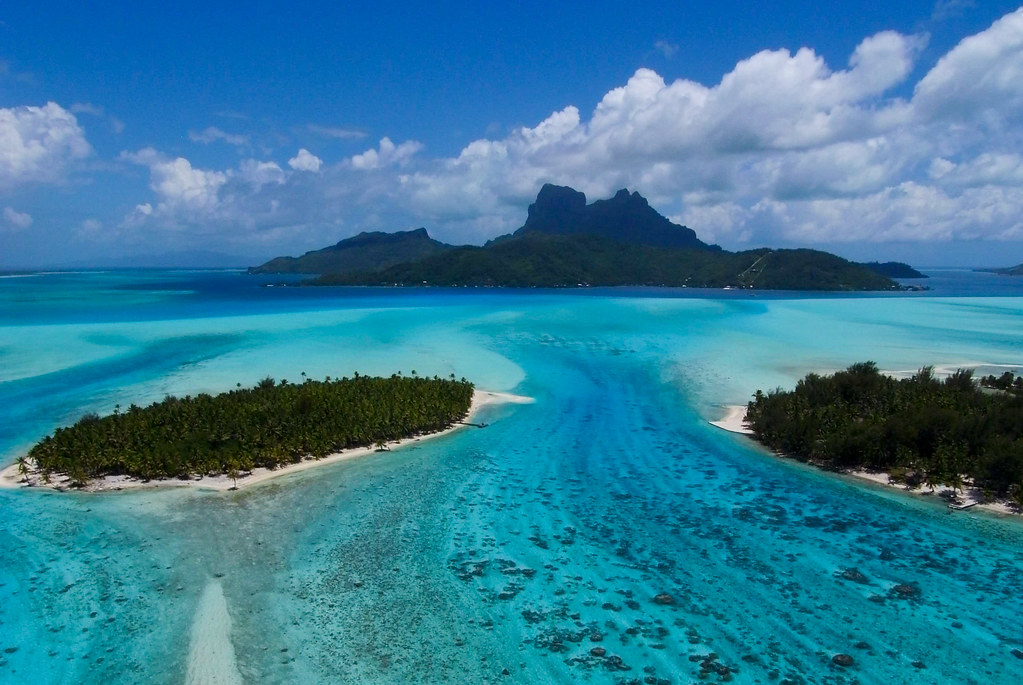 KAP Bora Bora JAN 2011