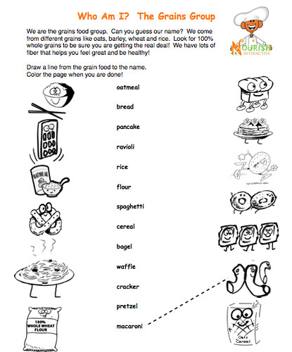 Worksheets Nutrition Worksheets collection of nutrition for kids worksheets bloggakuten bloggakuten