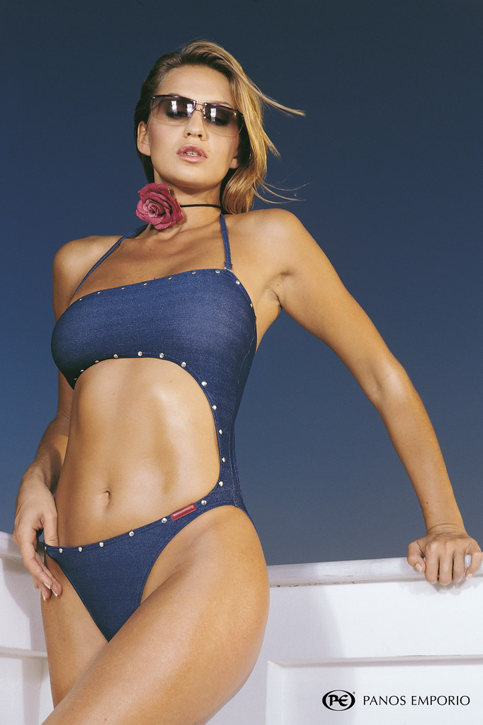 Janina frostell erotic picture 89