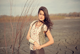 Isabelle Jolicoeur Swinger