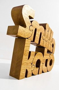 Smilla Kato (stacked) | by nuzzlesbyjohn
