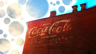 COCA COLA | by CATELLOVISION
