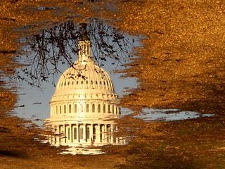Washington DC 1 Washington