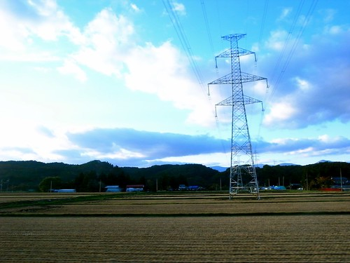 8.9 Japan quake︱日本8.9震災教我們的事