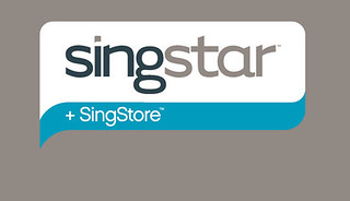 SingStore | by PlayStation.Blog
