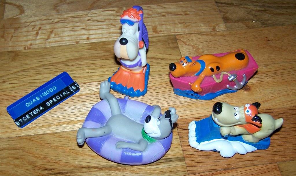 Cartoon Network Toys : Boomerang cartoon network toys wow
