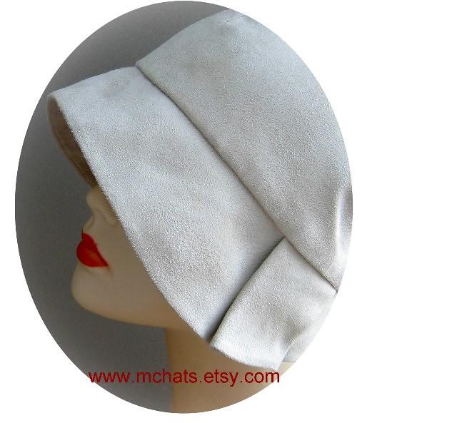1920s cloche hat pattern   Cloche pattern - sewing hat patte…   Flickr