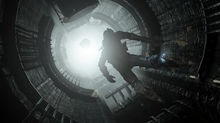 Dead Space 2 for PS3 | by PlayStation.Blog