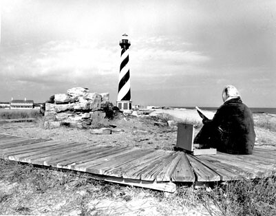 hatteras online dating Head for any of these 18 lighthouses, dating back to 1791 and some reachable only by boat or seaplane, and marvel at their picturesque beauty and stunning surroundings.