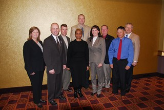 2011 NGEDA Conference -- Milwaukee, WI | by ngaus1878
