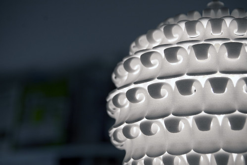 FOC Cresco | by Freedom Of Creation