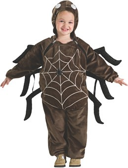 cute baby spider costume by in fashion kids