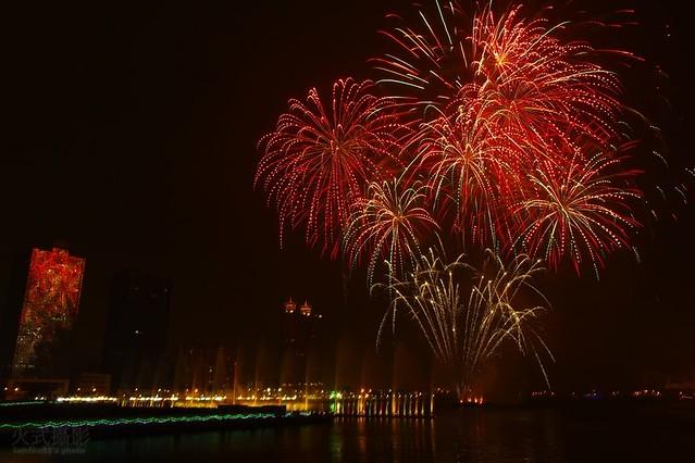 2011高雄燈會 (108)