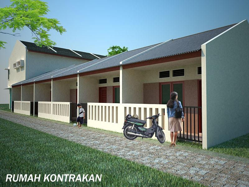 ... contoh design eksterior interior rumah minimalis contoh desain interior rumah minimalis modern contoh & design eksterior interior rumah minimalis contoh desain \u2026 | Flickr