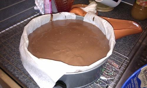 Bbc Recipes Chocolate Cake Mary Berry