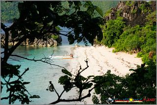 Matukad Island, Caramoan-11 | by OURAWESOMEPLANET: PHILS #1 FOOD AND TRAVEL BLOG
