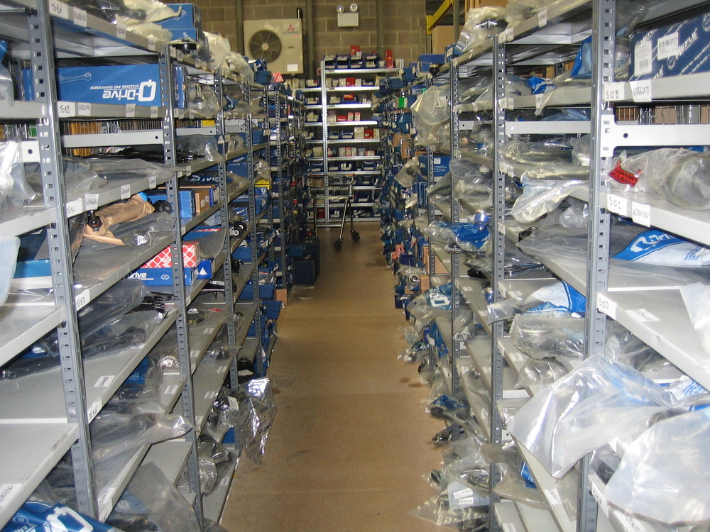 Euro Car Parts Bristol Euro Car Parts Bristol Branch Has A Flickr