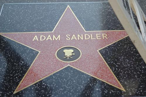 Image Result For Adam Sandlerel