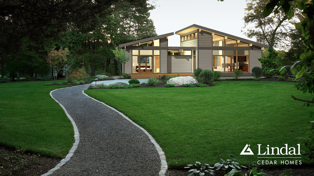 5408968370_eb5a78632e_b Modern Studio Lindal Cedar Home Plans on post and beam home plans, glass front home plans, turkel floor plans, 24x24 cabin plans, home floor plans, linda l elements home plans, cedar wood house plans, jim walter home plans,