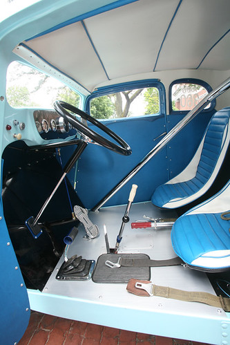 George Henry Car Crash Beaver Meadows Pa