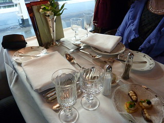 Orient Express British Pullman Trip | by Tips For Travellers
