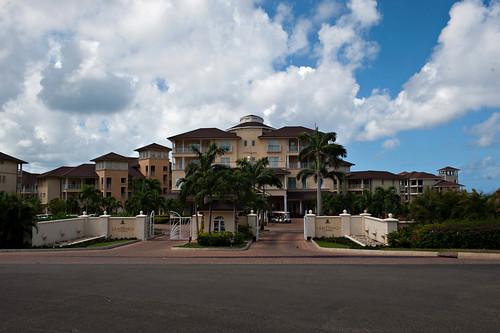 Caribbean Hotels And Resorts