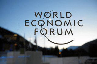Impression - World Economic Forum Annual Meeting 2011 | by World Economic Forum