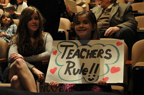 2010 Golden Apple Awards | by KCTS 9