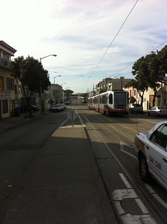 N Judah Beach Party! | by the N Judah chronicles