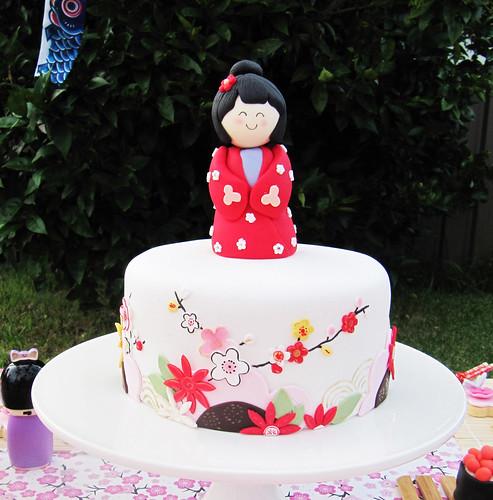 The Cake Parlour Jobs