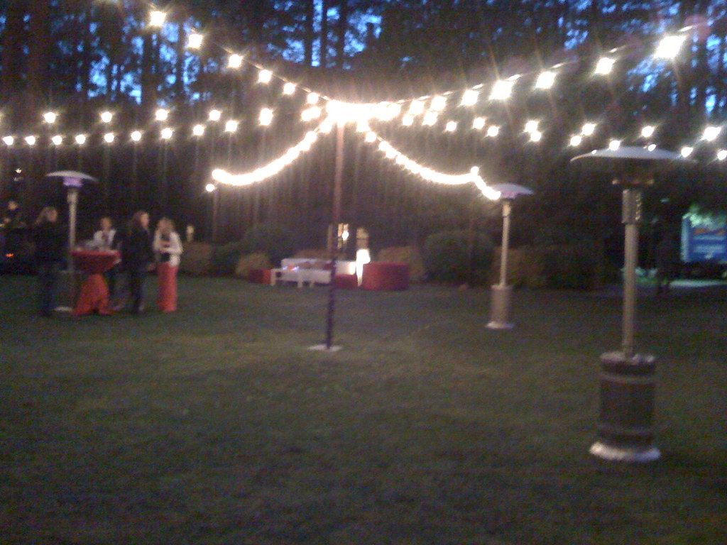 Outdoor lighting rental reno party rental carson party ren flickr outdoor lighting rental reno party rental carson party rental tahoe party rental by renopartyrentals all aloadofball Images