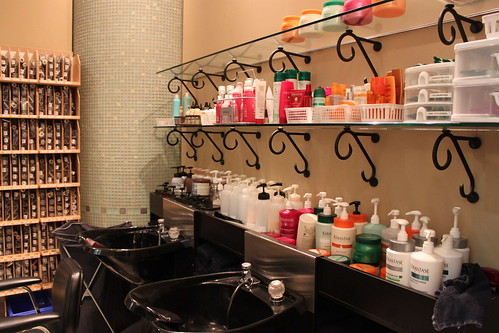 Spa utopia vancouver hair salon spa utopia vancouver for 88 beauty salon vancouver