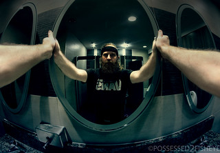 37/365 - get a hold of yourself man ! | by possessed2fisheye