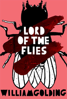 christian symbolism in the novel lord of the flies by william golding This paper focuses on the a brief review on life, writing features displayed in his latter major work of william golding and focus on the interpretation on symbolism in lord of the flies compared.