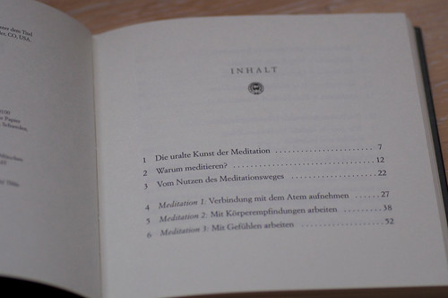 meditation f r anf nger jack kornfield nik flickr. Black Bedroom Furniture Sets. Home Design Ideas