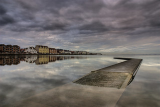 West Kirby (Explored 23/01/2011) | by Jeffpmcdonald
