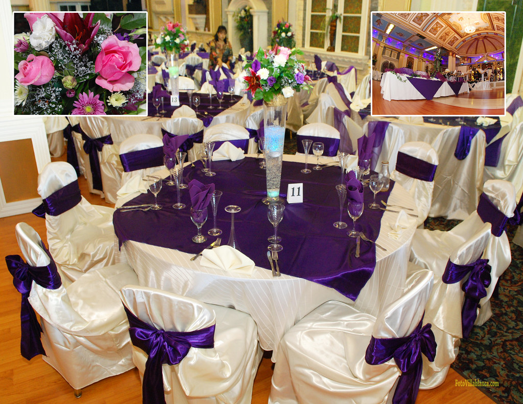 San jose bay area catering service flower decorations rent flickr san jose bay area catering service flower decorations rental hall wedding venues chair covers by junglespirit Images