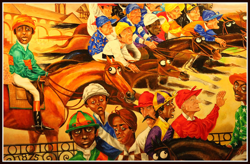 Pierre peb bellocq mural it 39 s black history month and for Black history mural