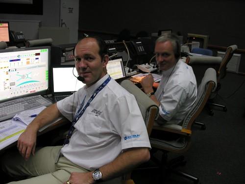 launch profile esa atv - photo #34