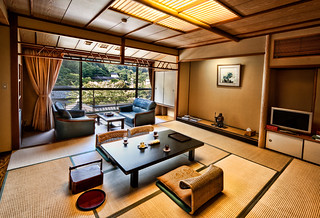 "THE RYOKAN EXPERIENCE | by James Chan ""JC Inspiration"""
