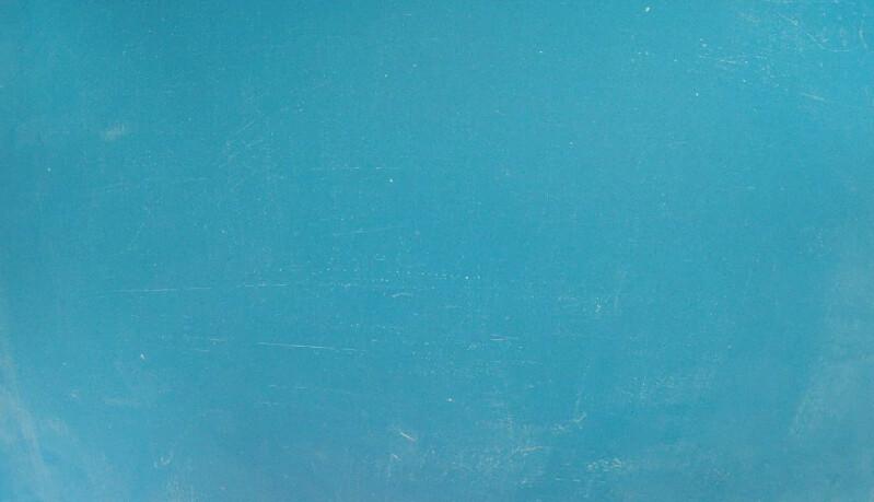 blue chalkboard blue chalkboard background just boon flickr
