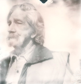 ray | by girlhula