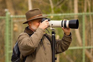 denver zoo mike's camera photo safari & test drive some gu