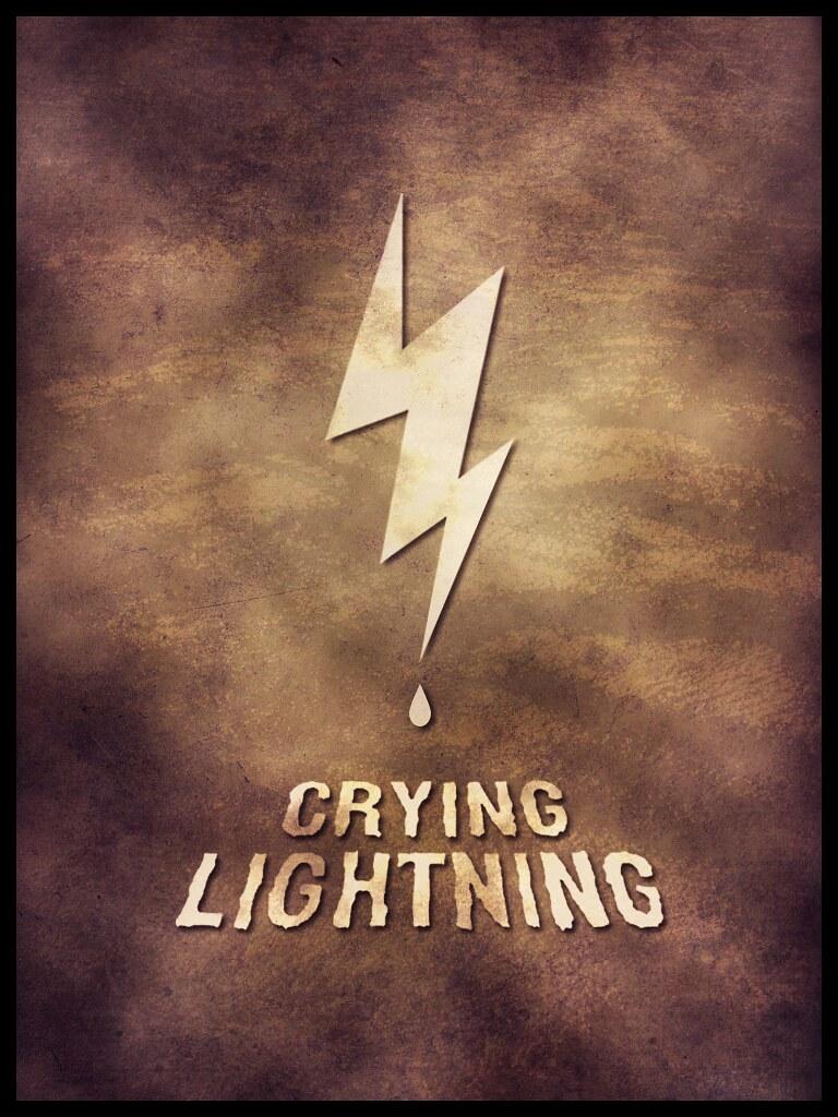 ... Arctic Monkeys - Crying Lightning | by _NickKemp & Arctic Monkeys - Crying Lightning | _NickKemp | Flickr