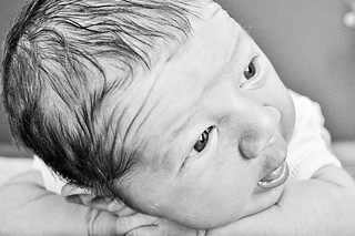 My little boy | by Daria Trainor
