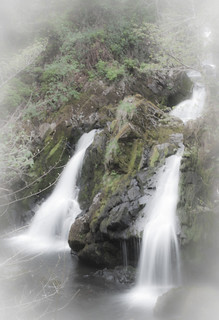 Colwith Force | by Nige Chadwick